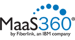 Bypass MDM Profile for Maas360 IBM