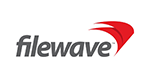 Bypass MDM Profile for Filewave