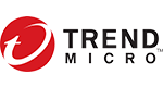 Bypass MDM Profile for TrendMicro