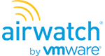 Bypass MDM Profile for airwatch by VMWARE