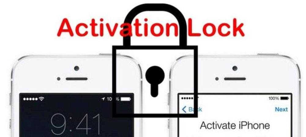 iphone activation lock how you can clear activation lock on iphone and 2734
