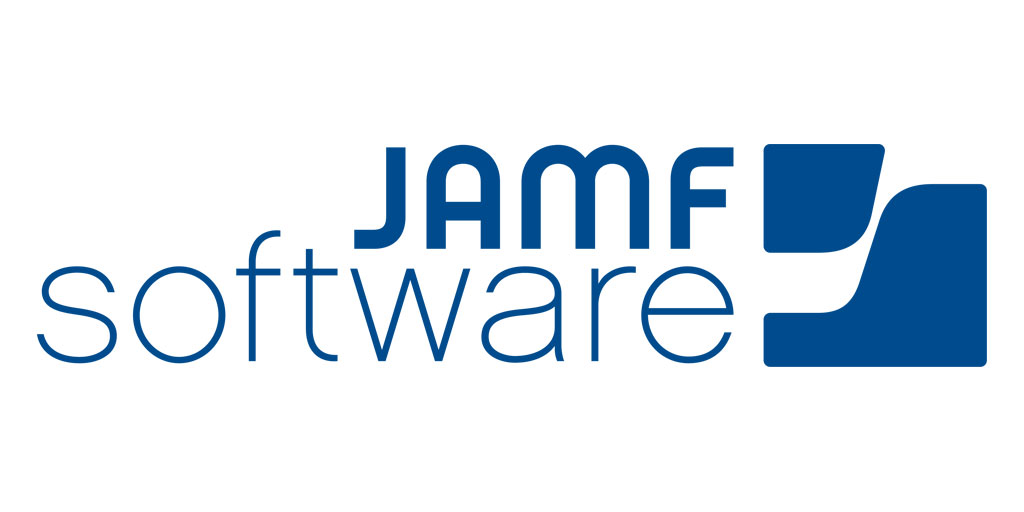 Jamf Pro MDM Software Overview