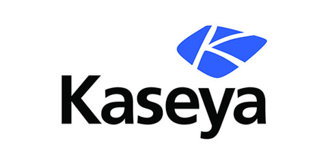 Kaseya EMM MDM Software Overview