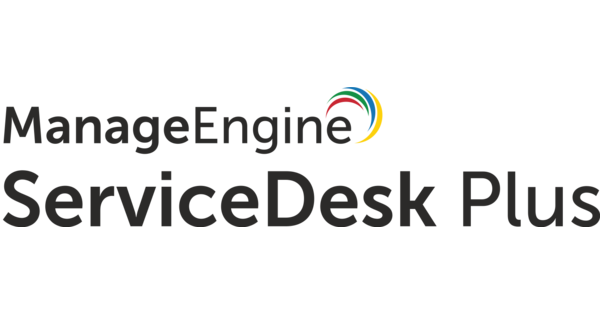 ManageEngine Mobile Device Manager Plus Software Overview