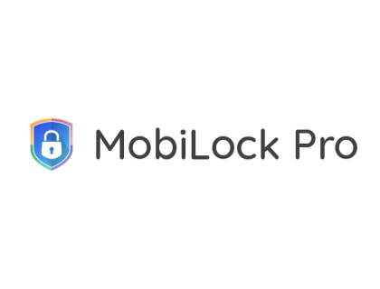 MobiLock Pro MDM Software Overview